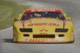 IMSA Camel GT Road America