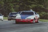 Firestone Firehawk Endurance Championship