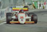 CART American Racing Series Indy Car Detroit