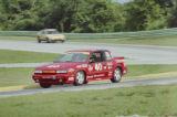 Firestone Firehawk 4 Hour Endurance Championship Road America