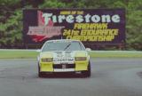 Firestone Firehawk Endurance Race 24 Hour