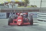 CART American Racing Series