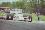 CART PPG Indy Car Mid-Ohio