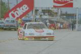12 Hours of Sebring IMSA Camel GT