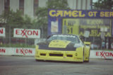 IMSA Camel GT New Orleans