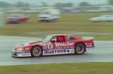Daytona 24 Hour IMSA Camel GT