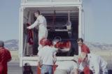 Cotati Field Sports Car Road Races
