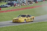 IMSA 200 km GT for GTO/GTU/AC Mid-Ohio