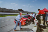 IMSA Endurance Championship Race Texas World Speedway