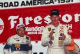 Firestone Firehawk Endurance Championship Road America