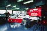 Truesports Race Shop