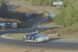 SCCA Runoffs Road Atlanta