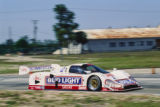 IMSA Camel GT 12 Hours of Sebring
