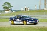 IMSA Street Stock Endurance Championship Sebring