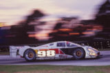 IMSA Camel GT 12 Hours of Sebring