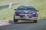 IMSA Endurance Championship Race Sears Point