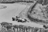 ADAC Eifelrennen Formula Two