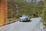Alpine Rally