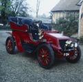 1903 Winton