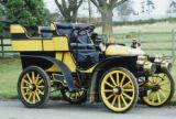1901 Wolsey