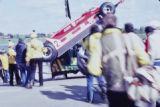 Canadian Grand Prix Montreal