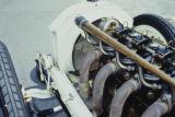 1906 Mercedes 120 hp