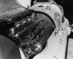 16 cylinder Sampson Motor