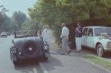Bugatti T57