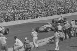 1962 Indianapolis 500