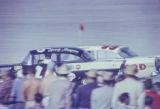 NASCAR Grand National Series Daytona Beach
