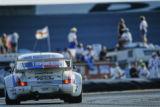 IMSA 24 Hours of Daytona