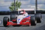CART Firestone Indy Lights Championship Lexington