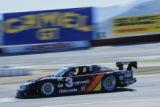 IMSA Camel GT Championship Phoenix GTS/GTO/GTU