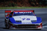 IMSA Camel GT Challenge Road Atlanta