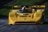 IMSA Camel GT Challenge Road Atlanta Grand Prix