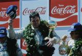 Argentine Grand Prix