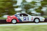 Firestone Firehawk Endurance Championship Sebring