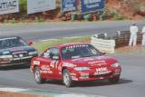 Firestone Firehawk Endurance Championship Road Atlanta