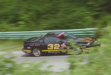 Firestone Firehawk Endurance Championship Elkhart Lake