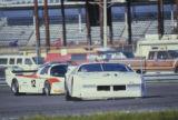 IMSA Camel GT Daytona 3 Hours