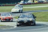 Escort Endurance Championship 24 Hours Mid-Ohio