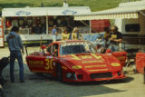 IMSA Camel GT Lime Rock 400