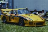 IMSA Camel GT Lime Rock 300 GTX/GTO/GTU