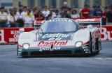 IMSA Camel GT Columbus 500