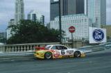 IMSA Camel GT Columbus GTO/GTU