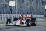 CART PPG Indy Car World Series Miami