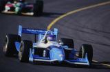 CART Indy Car World Series Phoenix