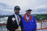 CART Indy Car World Series Detroit