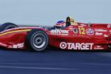 CART Indy Car World Series Miami