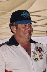 Allen E. Hewitt Jr.